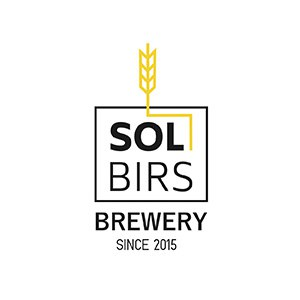 Solbir's Brewery (Солбирс)