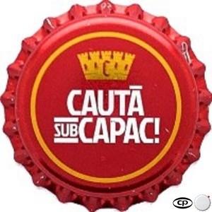 Caută Sub Capac!