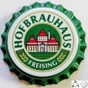 Hofbrauhaus Freising