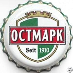 Остмарк