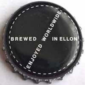 Brewed In Ellon