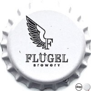 Flügel brewery