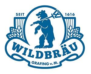 Wildbräu Grafing Josef Schlederer GmbH
