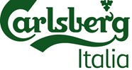 Carlsberg Italia S.p.A.