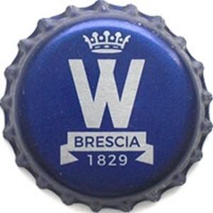 W Brescia 1829