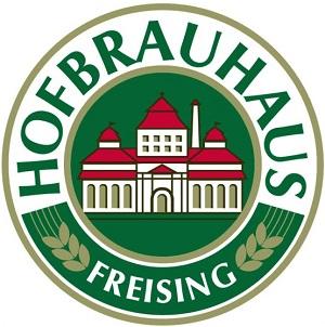 Gräfliches Hofbrauhaus Freising GmbH