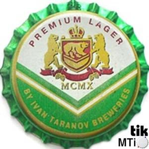 By Ivan Taranov Breweries
