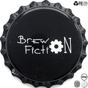 Brew Fiction