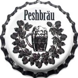 Peshbräu