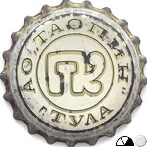 Таопин