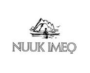 Nuuk Imeq A/S