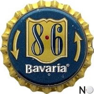 8.6 Bavaria