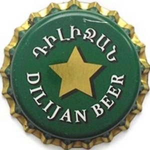 Dilijan Beer