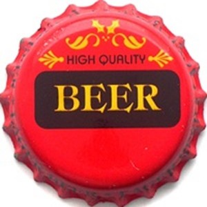 Beer High Quality