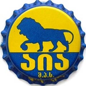 AIA Ltd.