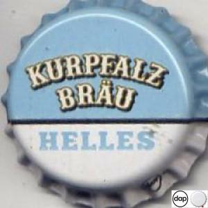 Kurpfalz Bräu