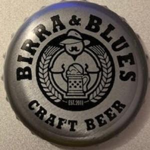 Birra & Blues