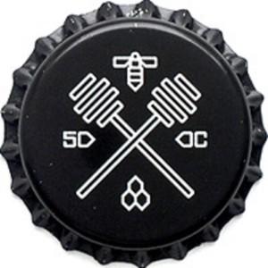 50 ОС