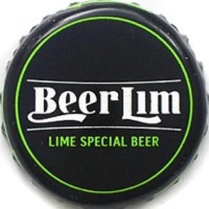 BeerLim