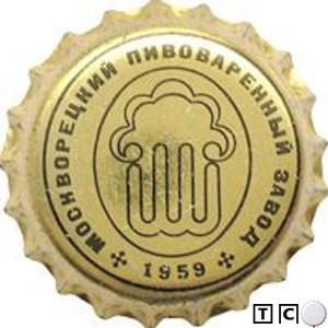Москворецкий пивоваренный завод