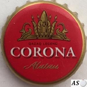 Corona Alatau