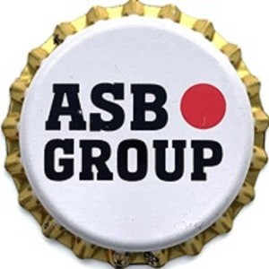 ASB group