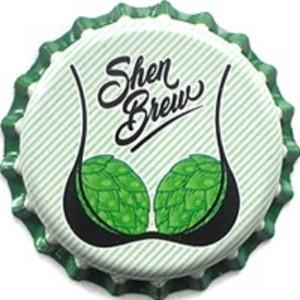Shen Brew