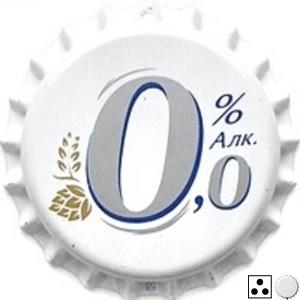 Крым 0,0%