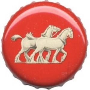 Carlton & United Breweries