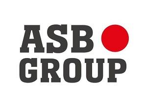 АСБ Групп (ASB Group)