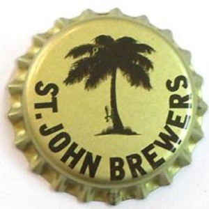 St. John Brewers
