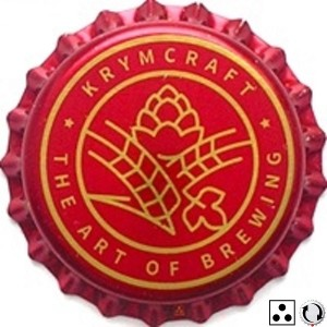 Krym Craft