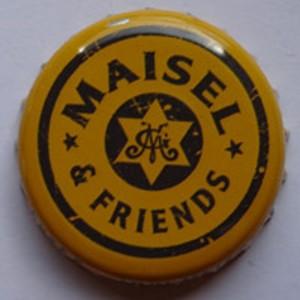 Maisel & Friends
