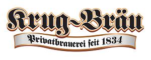 Brauerei Konrad Krug