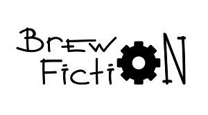 Brew Fiction, контрактная пивоварня