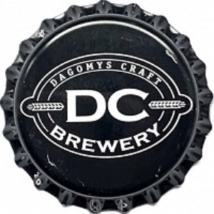DC brewery