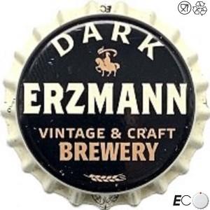 Erzmann Dark