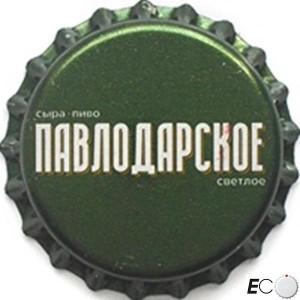 Павлодарское