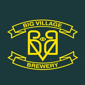 Big Village Brewery (Биг Вилладж)