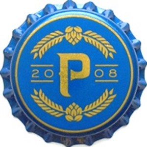 P 2008