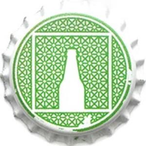 Mironoff Craft Brewery