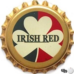 Irish Red