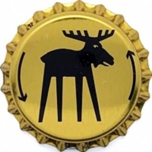 Brew Moose