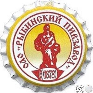 "ОАО ""Рыбинский пивзавод"""