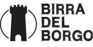 Birra del Borgo S.r.l.