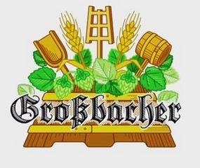 "Grossbacher (ООО ""Биг"")"