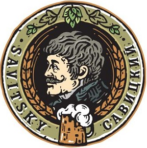 Савицкий и cыновья (Savitsky brewery)
