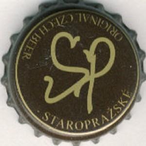 Staropražské