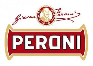 Birra Peroni S.p.A.