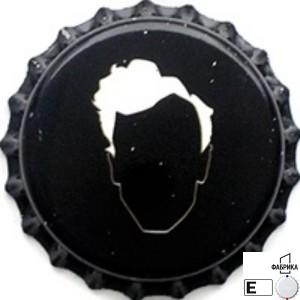 Landau Beerlab